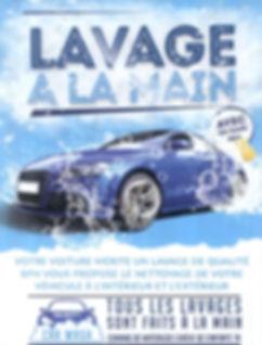 Lavage.JPG
