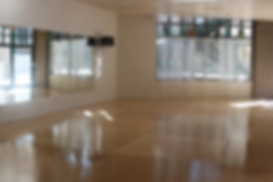 StudioInterior-1-300x200.png