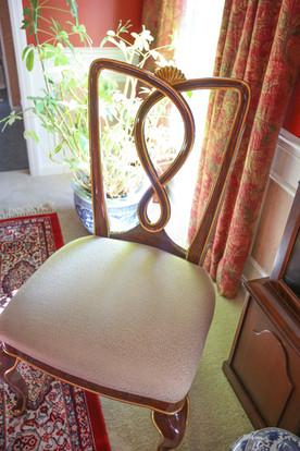 nicole furniture-1281.jpg