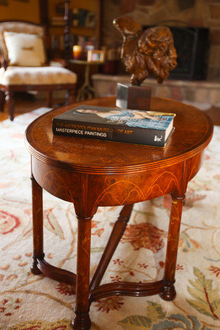 nicole furniture-1317.jpg