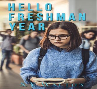 hello freshman year.png