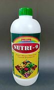 NUTRI9.png