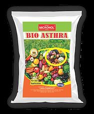 Bio Astra.png