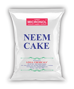 NEEM CAKE.png