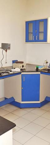 Hitech Lab