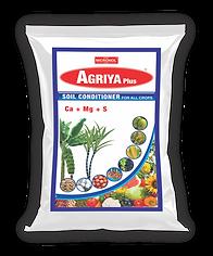 Agriya Plus.png