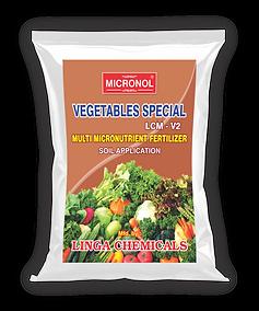 Vegetable_ 10 Kg.png