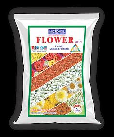 Flower Bag.png