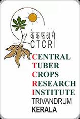 CTCRI.png