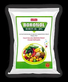 Boronol Bag.png