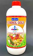 Huminol Gold.jpeg