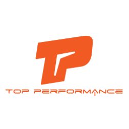 logo top performance for web.png