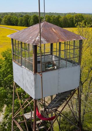 Fire Tower-3.jpg