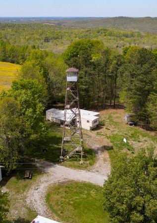 Fire Tower-4.jpg