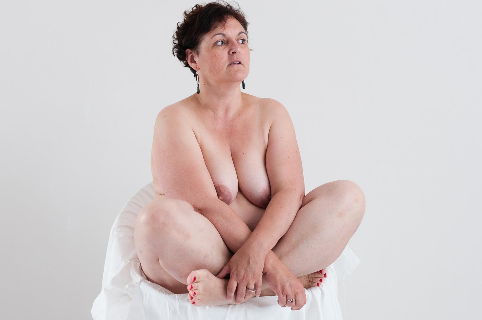 Big Black Cocks porno pics