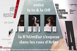 affiche R'hUmEur Arles.jpg