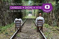 SOLO Rencontres de la Photo de Chabeuil