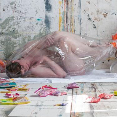 Contours, arthy mad, artiste photographe