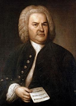 Johann-Sebastian-Bach.jpg