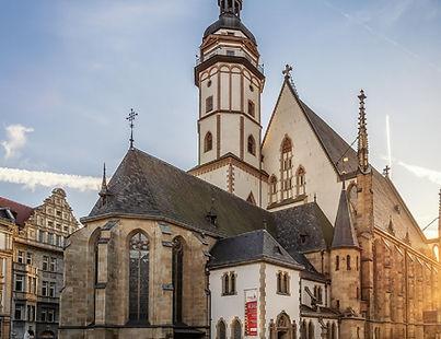 Thomaskirche Exterior.jpg