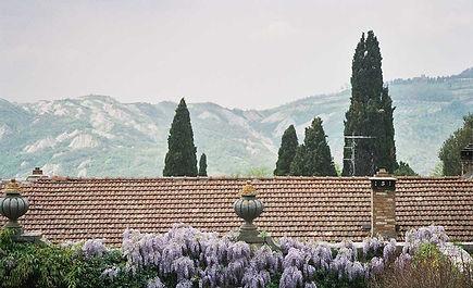 La-Foce-roof.jpg