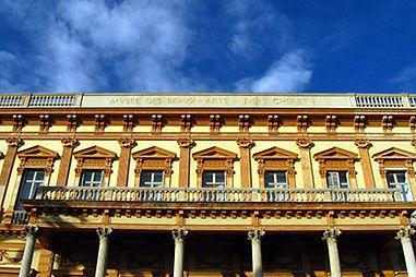 0002 - musee des beaux arts de nice (2).