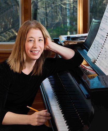 Elena Ruehr 2.jpg