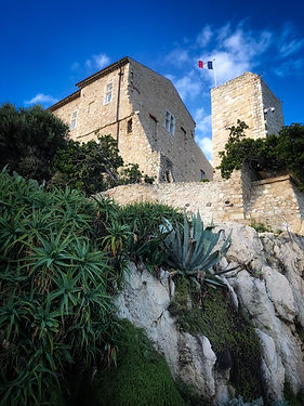 Provence2018-116.jpg