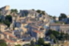 0017 les beaux-de-provence.jpg
