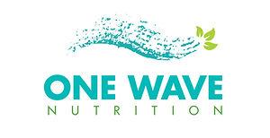one_wave_03.jpg
