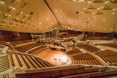 Berlin Philharmonic interior.jpg