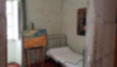 0015 saint-paul asylum, saint-remy-de-pr
