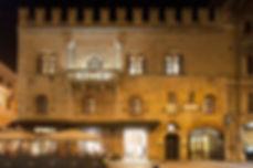 Hotel-La-Posta.jpg