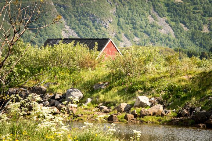 Norway 2018-47.jpg