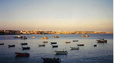 sunlit-harbor-cascais.jpg