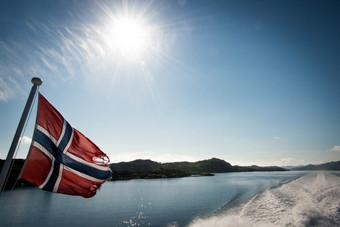 Norway 2018-45.jpg