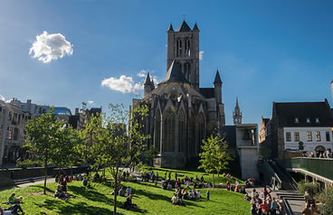Ghent St. Bavo's Cathedral.jpg