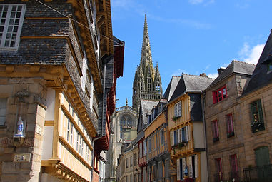 quimper_brittany.jpg