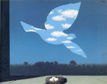 Magritte - Le Retour.png