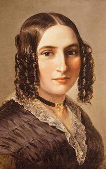 Fanny Mendelssohn.jpg