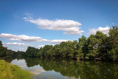 Loire2019-11.jpg