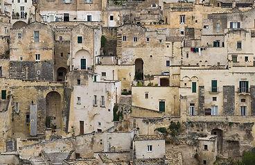 MATERA, ITALY 2.jpg