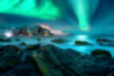 Lights_Norway.jpg