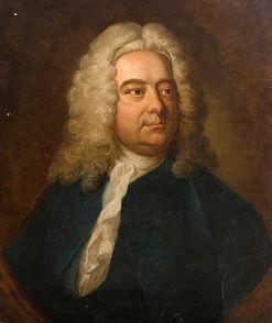 George Frederick Handel.jpg