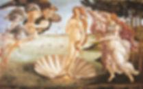 Venus-Botticelli.jpg