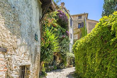 Cagnes-sur-Mer_france.jpg
