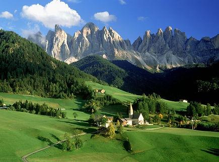 728_Val_di_Funes_Dolomites_Italy.jpg