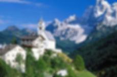 728_The_Dolomites_Alps_Italy.jpg