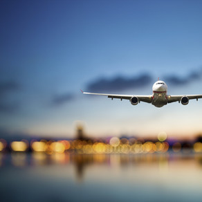 Canceling a trip? Trip insurance, you get what you pay for!