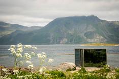 Norway 2018-46.jpg